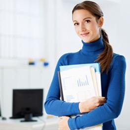 curso administrativo contable talavera