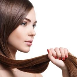curso de peluquería en talavera