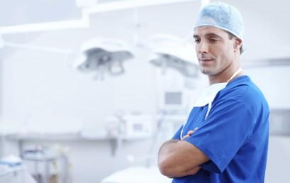 Nueva convocatoria de empleo público en Sanidad