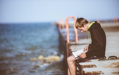 Qué estudiar tras el verano: toma la mejor decisión
