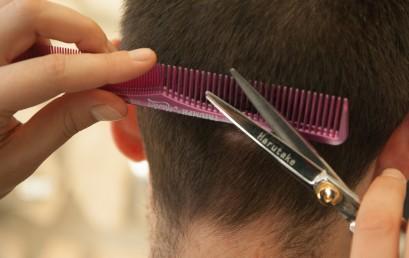 Cursos de peluquería, estética e imagen personal