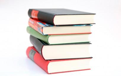 La importancia de un buen centro de estudios