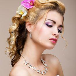 curso maquillaje novias y eventos